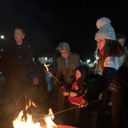 Bonfire-Caroling photo album thumbnail 1
